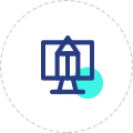 STEP 04. 교육이수 후 실기시험 합격 후 필기시험 보기(교육비 및 시험응시료 납부)