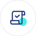 STEP 05. 시험합격 후 자격증 발급 받기(1주일 소요)