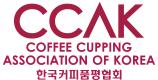 한국커피품평협회
